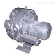 碳刷真空泵