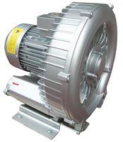 GYFJ-250高压鼓风机(立即回收风机)