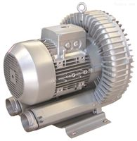 RB5500高压鼓风机
