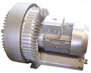 旋涡式气泵