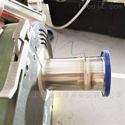 衛生級不銹鋼氬弧焊接管道自動環縫焊機