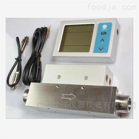 HMF5619-N800-AB-D-R氩气流量计