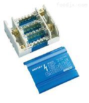 美国ERICO单级分线盒