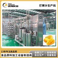 厂家定制 全自动甘蔗汁饮料生产线