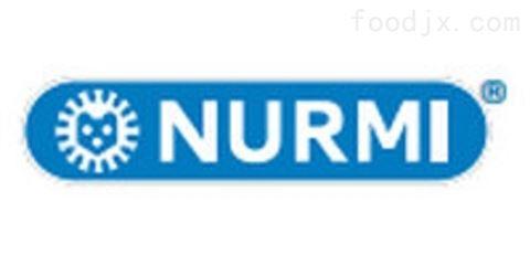 德国NURMI油缸