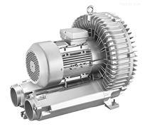 RB8.5KW以上高压鼓风机具体参数