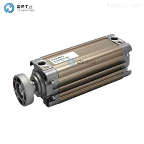 UNIVER气缸RQ4000320100