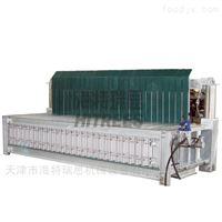 蔬菜平板速凍機、水果擱架式速凍設備