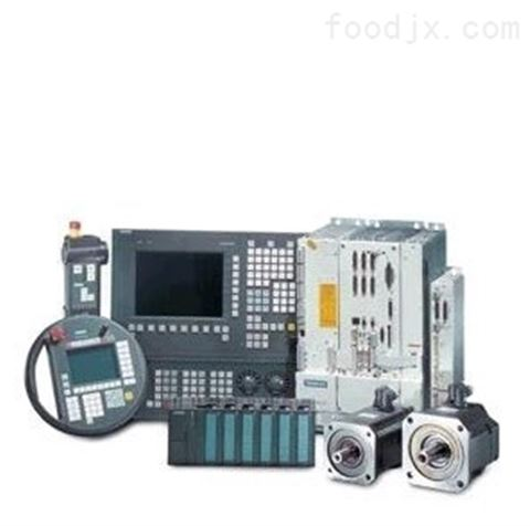 分享750瓦1FL6042-2AF21-1LB1伺服电机