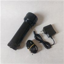 HYD703LED巡检高能免维护强光电筒3W批发价格