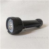 RW5100固态高能强光电筒电池充电器LED灯生产厂家