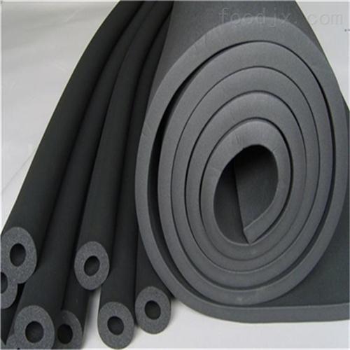 枣庄橡塑保温板厂家