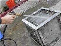 南京油烟净化器清洗维修厂家