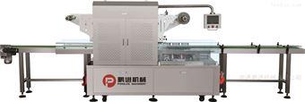 牛肉盒式气调保鲜包装机