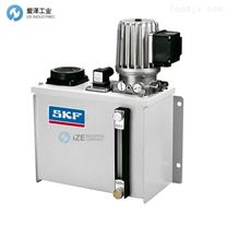 SKF齿轮泵单元MFE5-BW7-S156+1FW