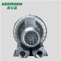 25KW高压旋涡涡漩风机