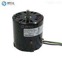 KOOLTRONIC电机JB1P063N 100261-126