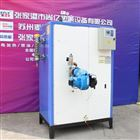 LWS0.2-0.7-Y/Q定制化工生产专用200公斤燃气蒸汽锅炉