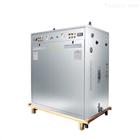 LDR0.14- 0.7*2制药企业选择的316不锈钢192kw电蒸汽发生器
