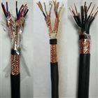 KFFR-450/750-4*1.5高温控制电缆