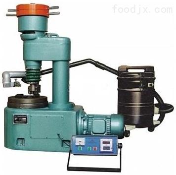 水泥胶砂搅拌机型号