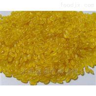 TSE75双螺杆营养米生产线  黄金米挤出设备