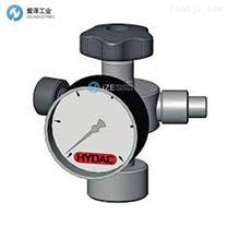 HYDAC充氮装置FPU-1-250F2.5G2A3K