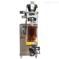 DXD-50KZ小袋白糖自动包装机