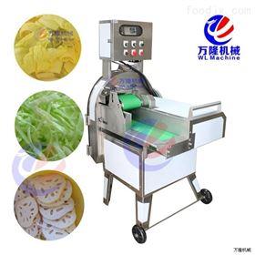 QC-165多用切菜机 厨房专用
