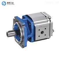 REXROTH齿轮泵PGF2-22/013LL01VM