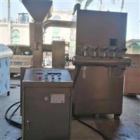 WN-600供應小麥大米大豆多功能脈沖除塵粉碎機組