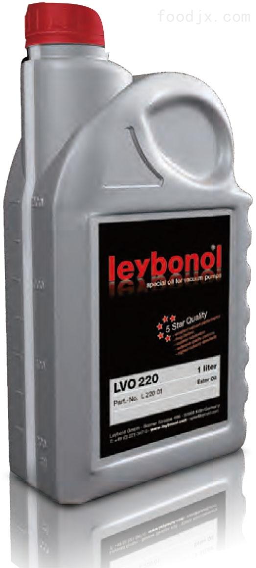 �R��泵油  北京Leybonol��滑油