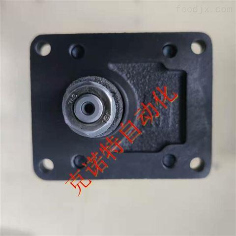 PV080R1K1T1NMMC派克柱塞泵夏季促销