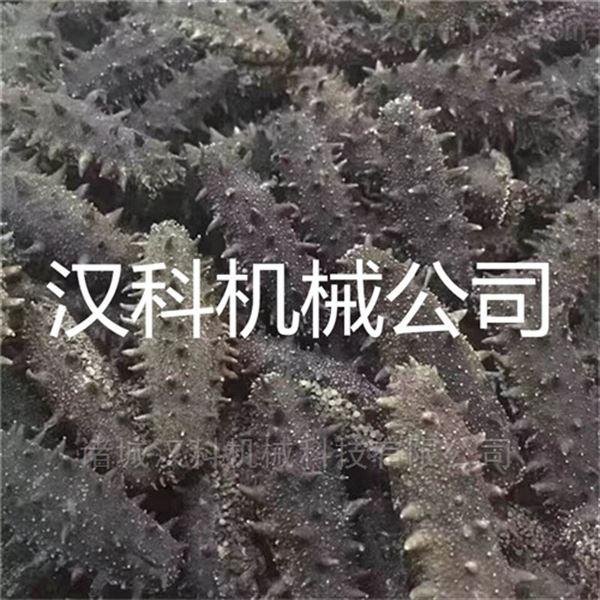海参冷风干燥机
