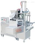 红糖压块机器多少钱厂家