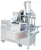 紅糖壓塊機器多少錢廠家