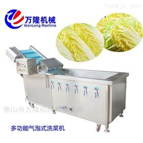 XC-2000厂家直销韭菜洗菜机节能的