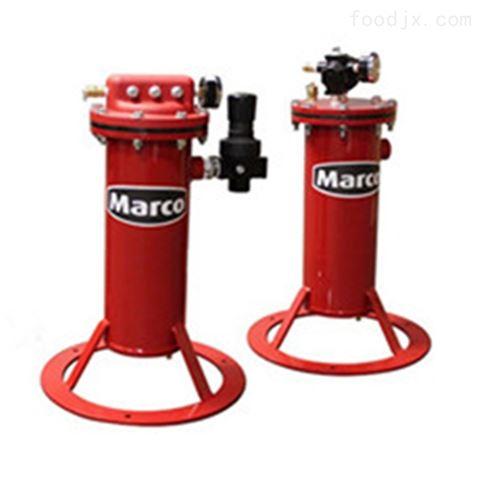 美国MARCO空气泵