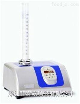 粉制品密度测定仪(奶粉密度仪)