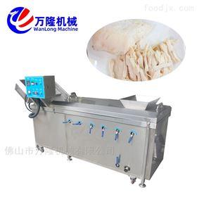 PT-22厂家价格玉米粒海带结水笋预煮机流水线