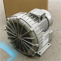 7.0KW增压吹气风机VFZ901A富士风机