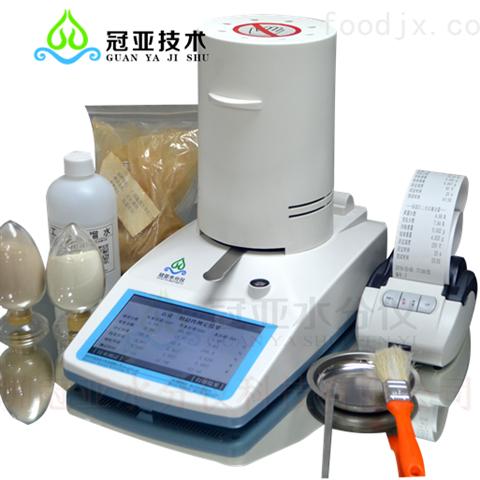 白砂糖固形物测定仪介绍产品/原理