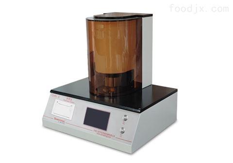 纸与纸板厚度测定仪/技术参数