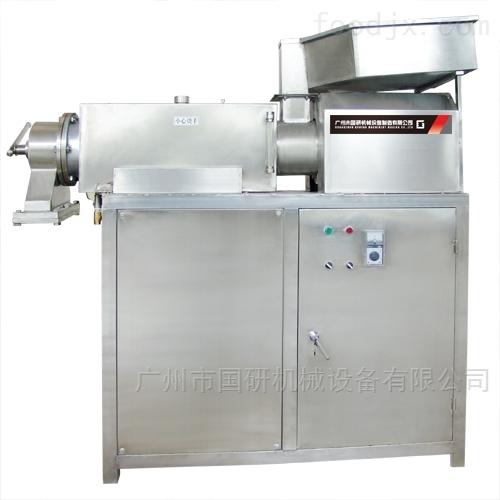 红薯粉条机,多功能米粉机广州*