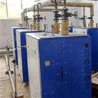 立浦180KW电蒸汽发生器洗衣房洗涤印染