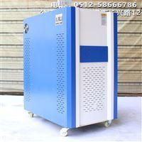 立浦120KW电蒸汽发生器效率高 低水位保护