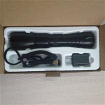 JW7633多功能强光防爆工作灯折叠LED调焦磁吸检修
