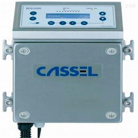 德国CASSEL金属检测仪