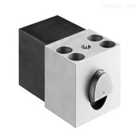 德国MICROMAT气缸块