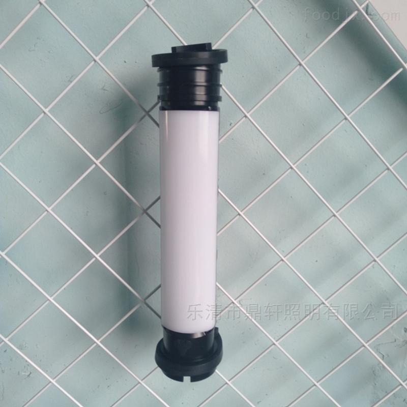 防爆检修工作灯LDE棒管灯黄光驱蚊红蓝警示